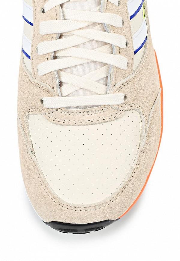 Женские кроссовки Adidas Originals (Адидас Ориджиналс) M17880: изображение 11