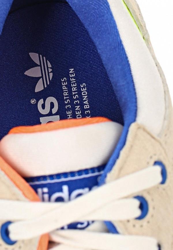 Женские кроссовки Adidas Originals (Адидас Ориджиналс) M17880: изображение 13