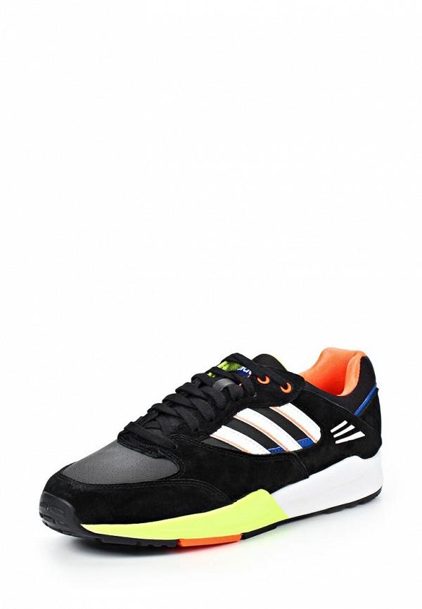 Женские кроссовки Adidas Originals (Адидас Ориджиналс) M17881: изображение 2