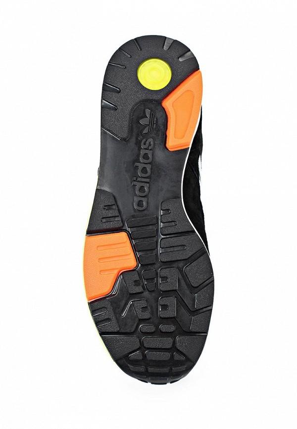 Женские кроссовки Adidas Originals (Адидас Ориджиналс) M17881: изображение 5