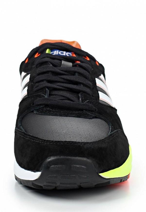 Женские кроссовки Adidas Originals (Адидас Ориджиналс) M17881: изображение 7