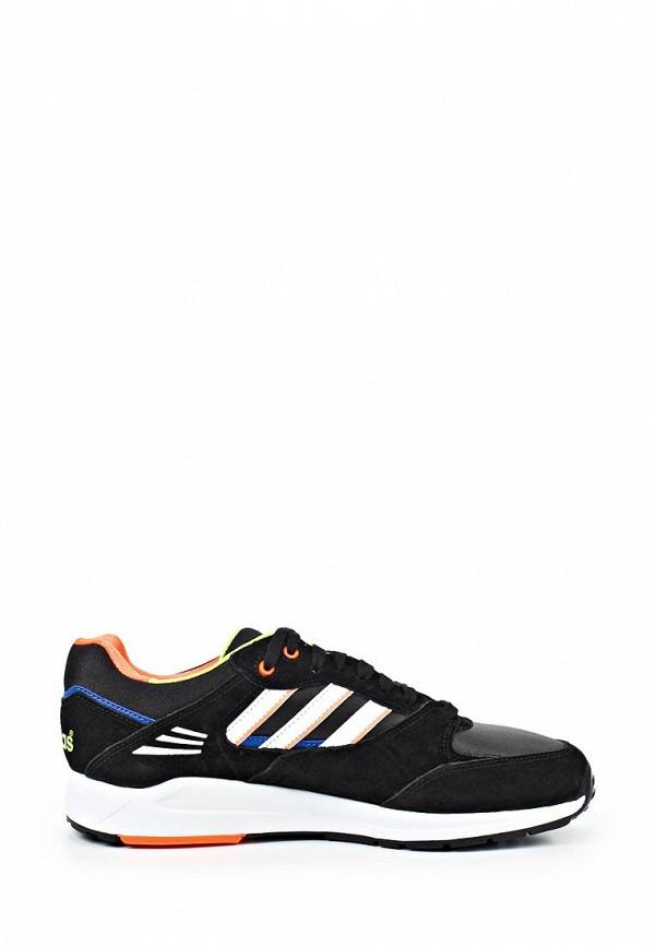 Женские кроссовки Adidas Originals (Адидас Ориджиналс) M17881: изображение 9