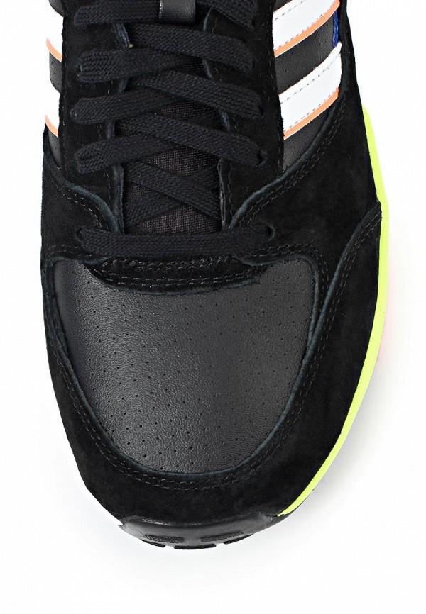 Женские кроссовки Adidas Originals (Адидас Ориджиналс) M17881: изображение 11