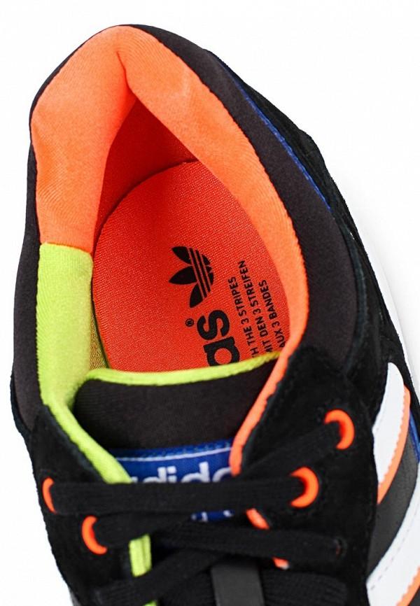 Женские кроссовки Adidas Originals (Адидас Ориджиналс) M17881: изображение 13