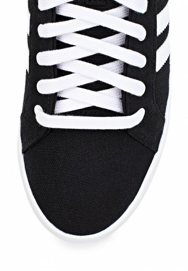 Женские кеды Adidas Originals (Адидас Ориджиналс) M20724: изображение 10