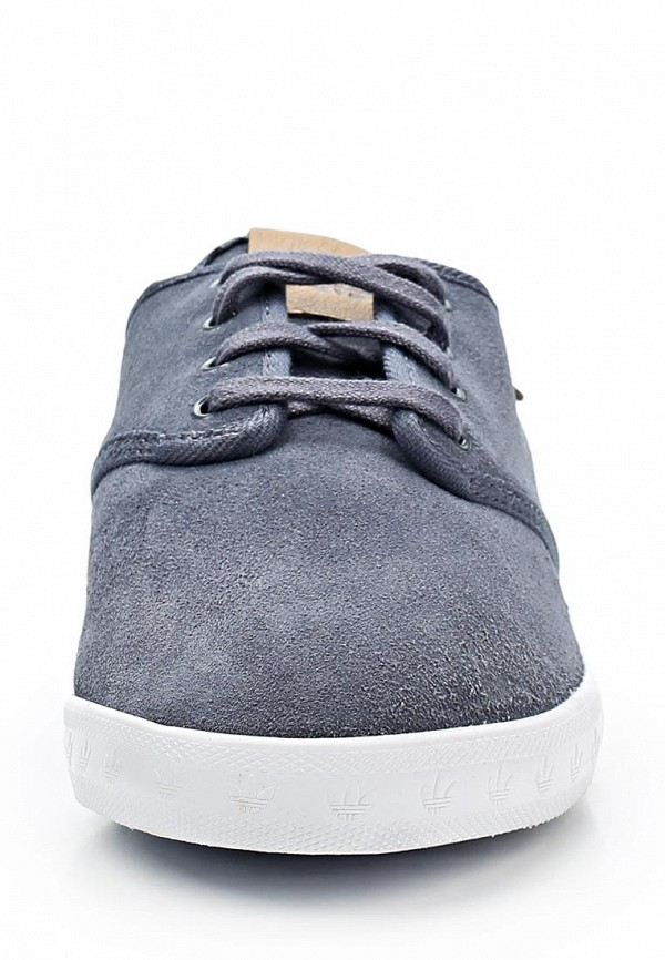 Женские кеды Adidas Originals (Адидас Ориджиналс) M20741: изображение 7