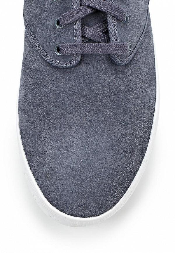Женские кеды Adidas Originals (Адидас Ориджиналс) M20741: изображение 11