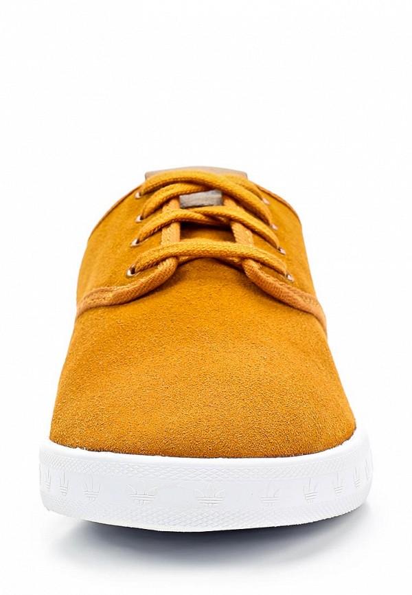 Женские кеды Adidas Originals (Адидас Ориджиналс) M20742: изображение 6