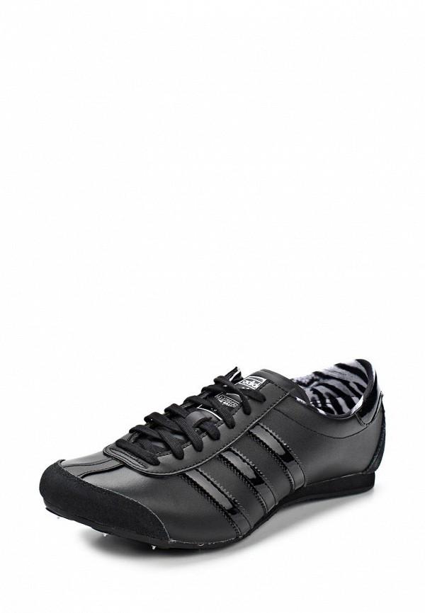 Женские кроссовки Adidas Originals (Адидас Ориджиналс) M20804: изображение 2