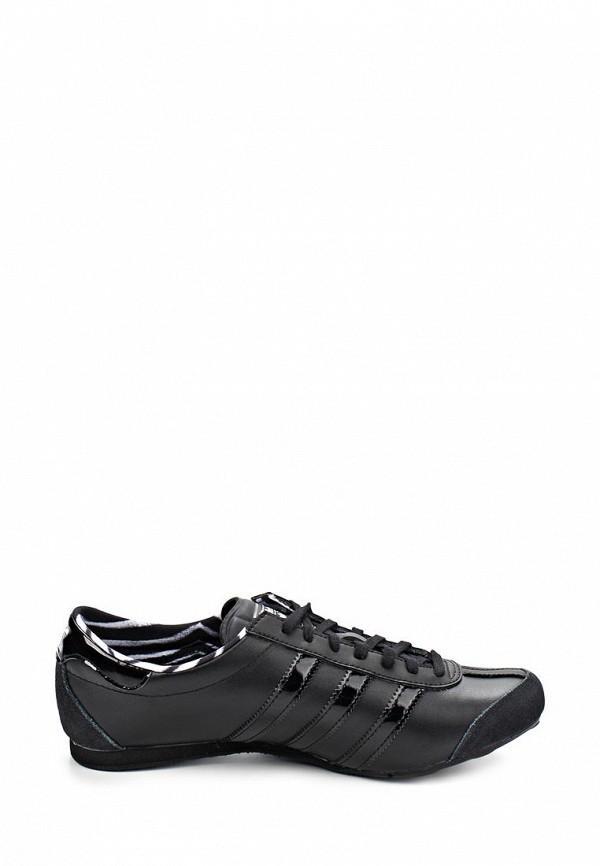 Женские кроссовки Adidas Originals (Адидас Ориджиналс) M20804: изображение 8