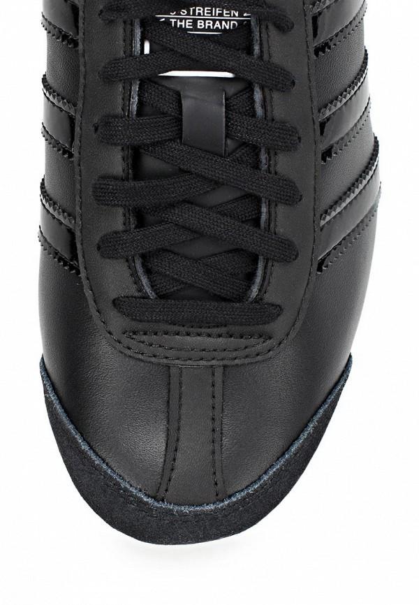 Женские кроссовки Adidas Originals (Адидас Ориджиналс) M20804: изображение 10