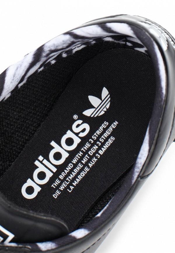 Женские кроссовки Adidas Originals (Адидас Ориджиналс) M20804: изображение 12
