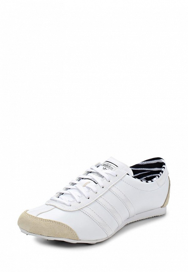 Женские кроссовки Adidas Originals (Адидас Ориджиналс) M20805: изображение 2