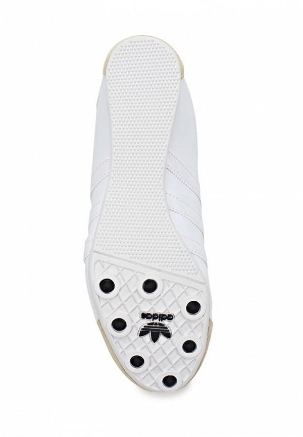 Женские кроссовки Adidas Originals (Адидас Ориджиналс) M20805: изображение 4