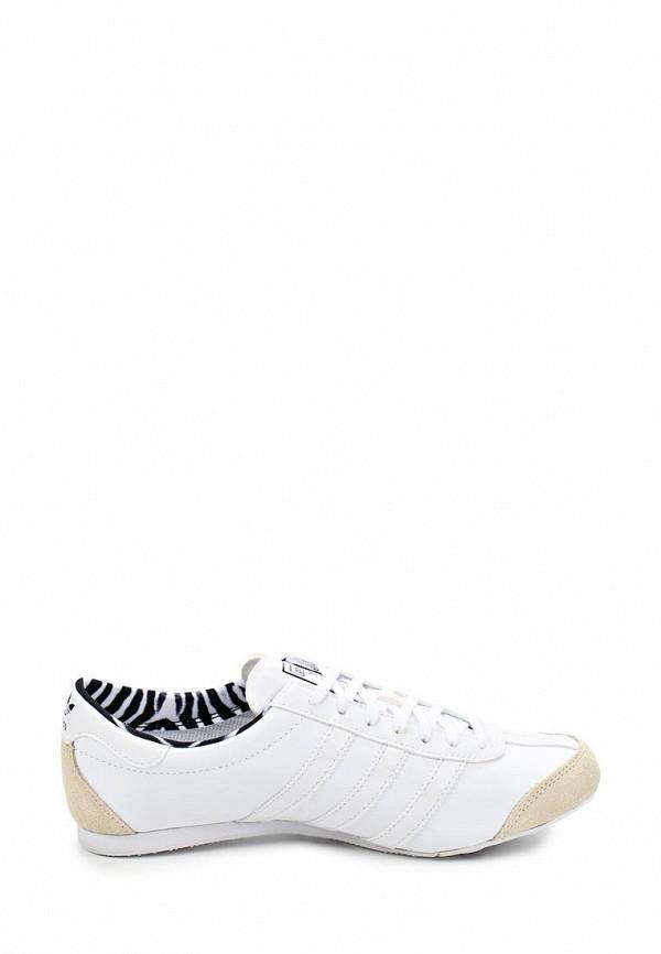 Женские кроссовки Adidas Originals (Адидас Ориджиналс) M20805: изображение 8