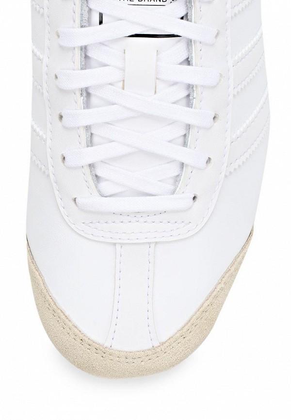 Женские кроссовки Adidas Originals (Адидас Ориджиналс) M20805: изображение 10