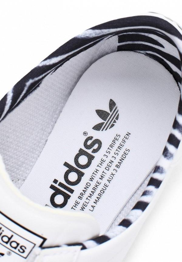 Женские кроссовки Adidas Originals (Адидас Ориджиналс) M20805: изображение 12
