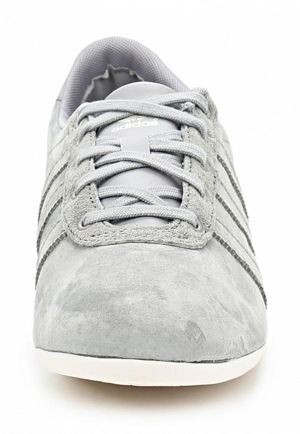 Женские кроссовки Adidas Originals (Адидас Ориджиналс) M20807: изображение 7