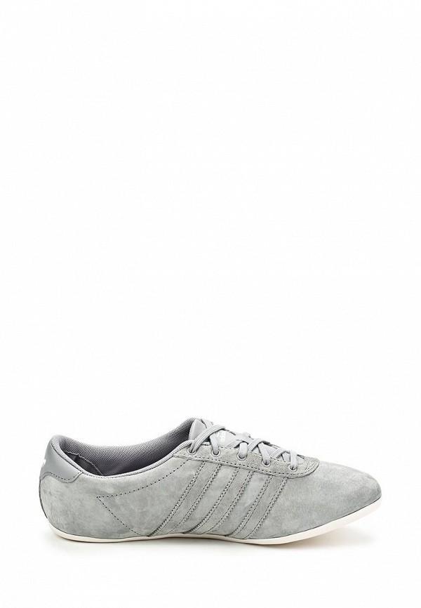 Женские кроссовки Adidas Originals (Адидас Ориджиналс) M20807: изображение 9