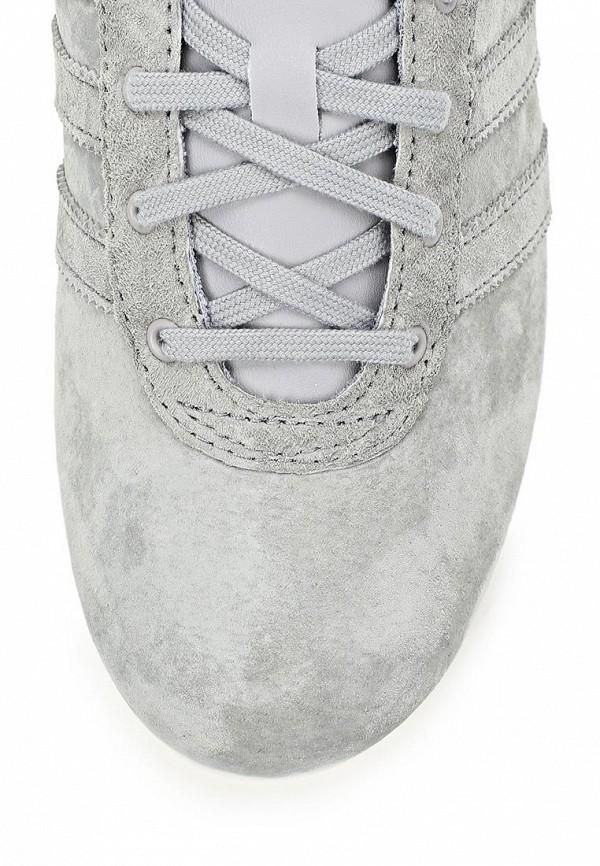 Женские кроссовки Adidas Originals (Адидас Ориджиналс) M20807: изображение 11
