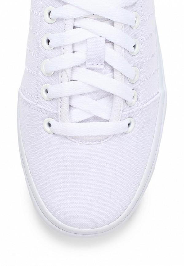 Женские кеды Adidas Originals (Адидас Ориджиналс) M20813: изображение 12