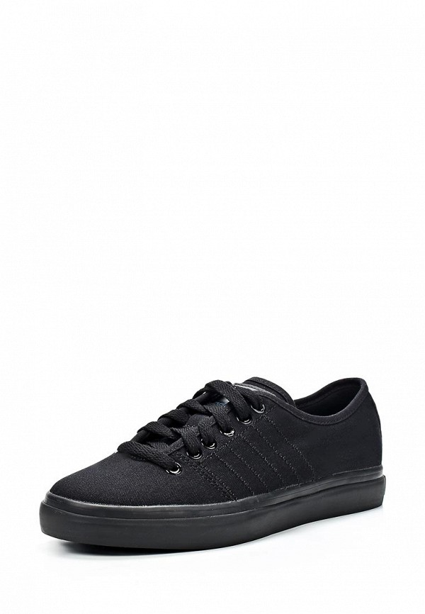 Женские кеды Adidas Originals (Адидас Ориджиналс) M20814: изображение 2