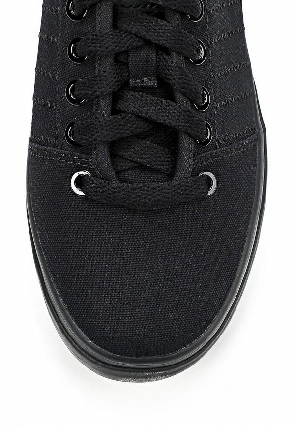 Женские кеды Adidas Originals (Адидас Ориджиналс) M20814: изображение 10
