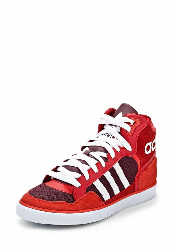 Женские кеды Adidas Originals (Адидас Ориджиналс) M20861: изображение 2