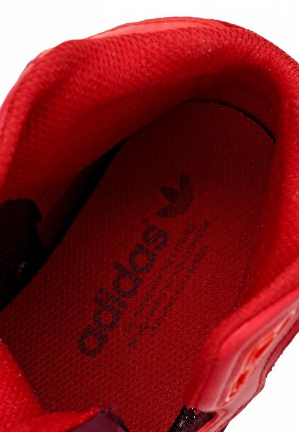 Женские кеды Adidas Originals (Адидас Ориджиналс) M20861: изображение 13