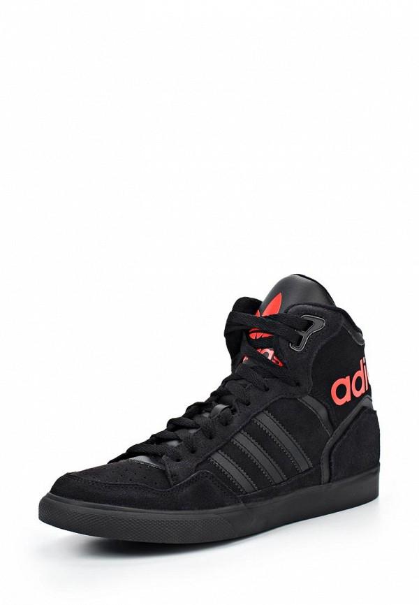 Женские кеды Adidas Originals (Адидас Ориджиналс) M20865: изображение 2
