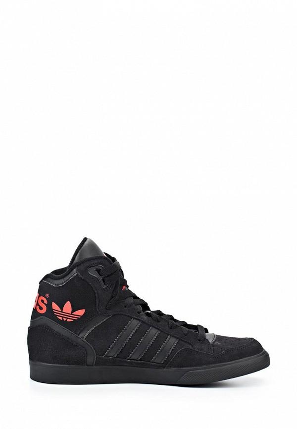 Женские кеды Adidas Originals (Адидас Ориджиналс) M20865: изображение 7