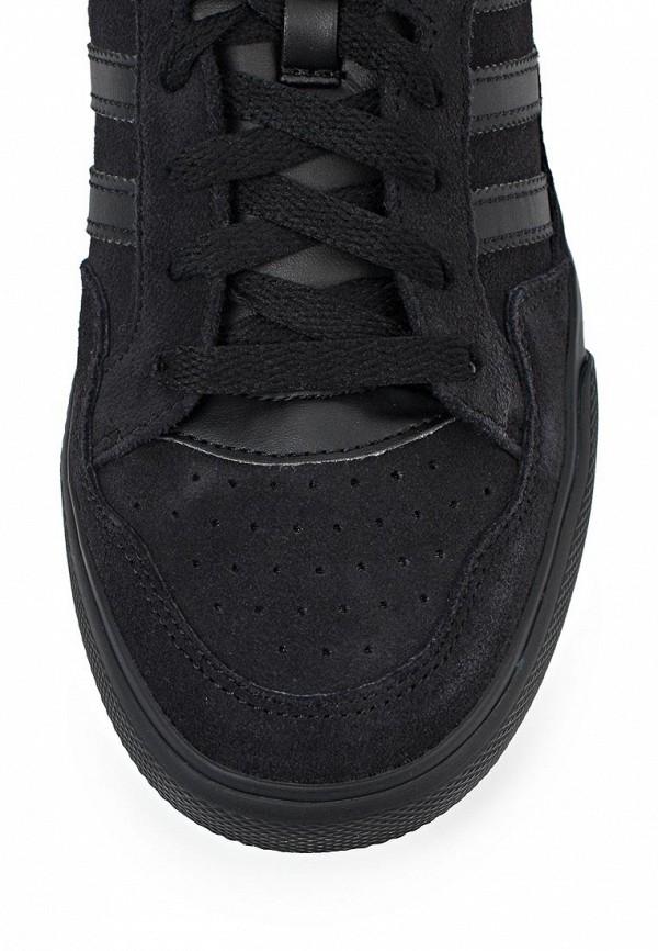 Женские кеды Adidas Originals (Адидас Ориджиналс) M20865: изображение 11