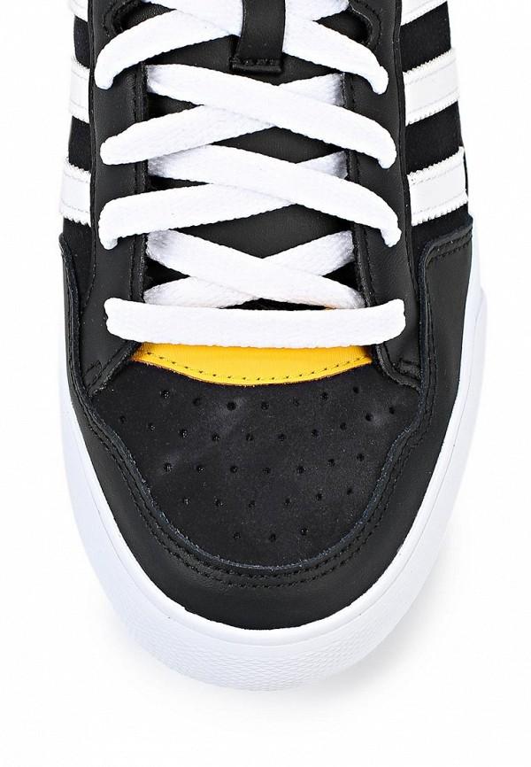 Женские кеды Adidas Originals (Адидас Ориджиналс) M20867: изображение 10