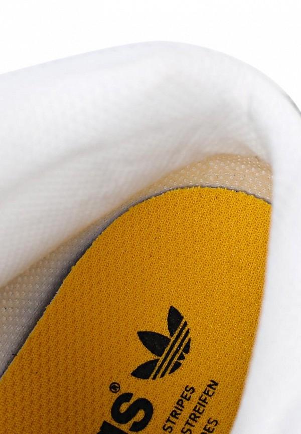 Женские кеды Adidas Originals (Адидас Ориджиналс) M20867: изображение 12