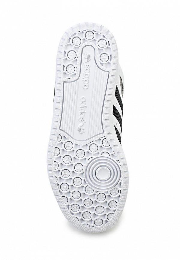 Женские кроссовки Adidas Originals (Адидас Ориджиналс) M20881: изображение 4