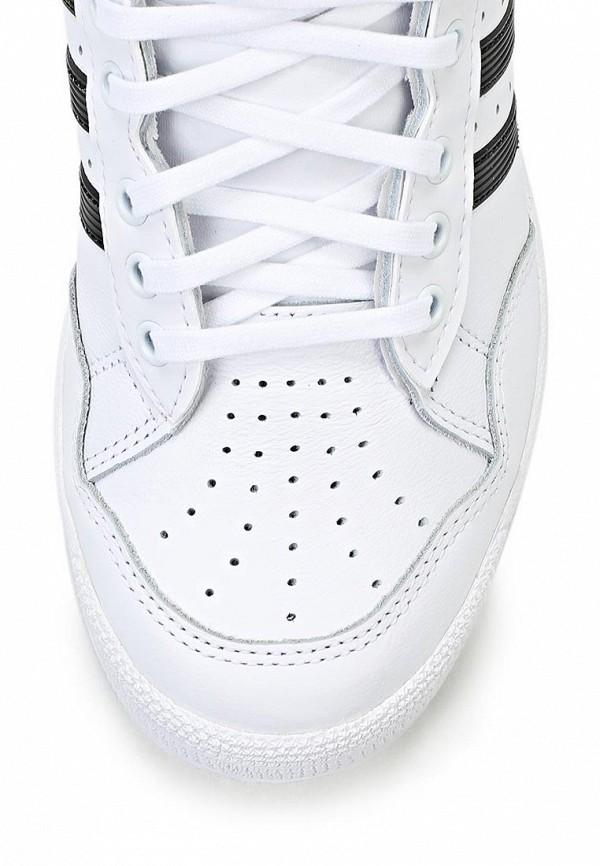 Женские кроссовки Adidas Originals (Адидас Ориджиналс) M20881: изображение 10