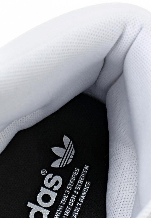 Женские кроссовки Adidas Originals (Адидас Ориджиналс) M20881: изображение 12