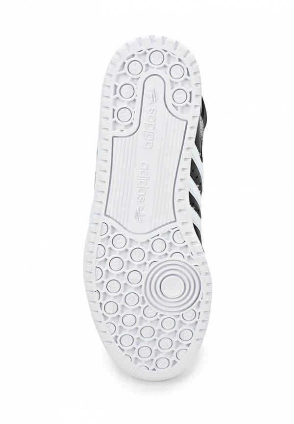Женские кеды Adidas Originals (Адидас Ориджиналс) M20882: изображение 4
