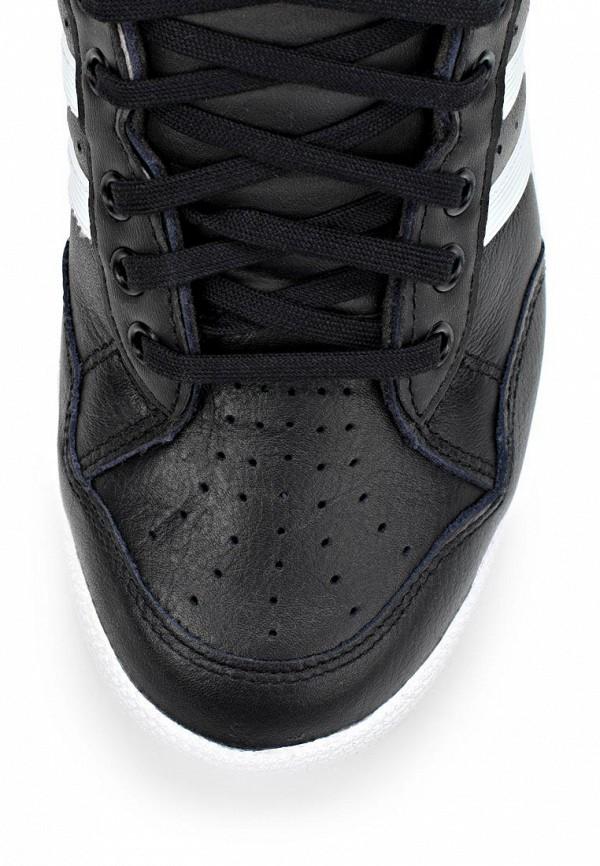 Женские кеды Adidas Originals (Адидас Ориджиналс) M20882: изображение 10