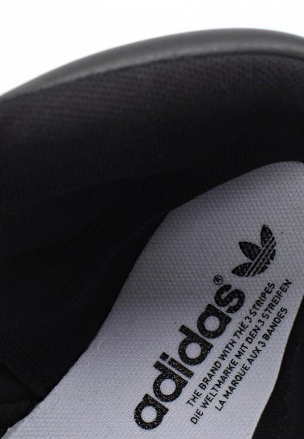 Женские кеды Adidas Originals (Адидас Ориджиналс) M20882: изображение 12