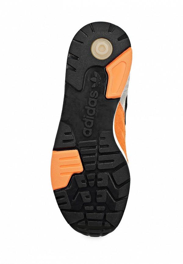 Женские кроссовки Adidas Originals (Адидас Ориджиналс) M20940: изображение 5