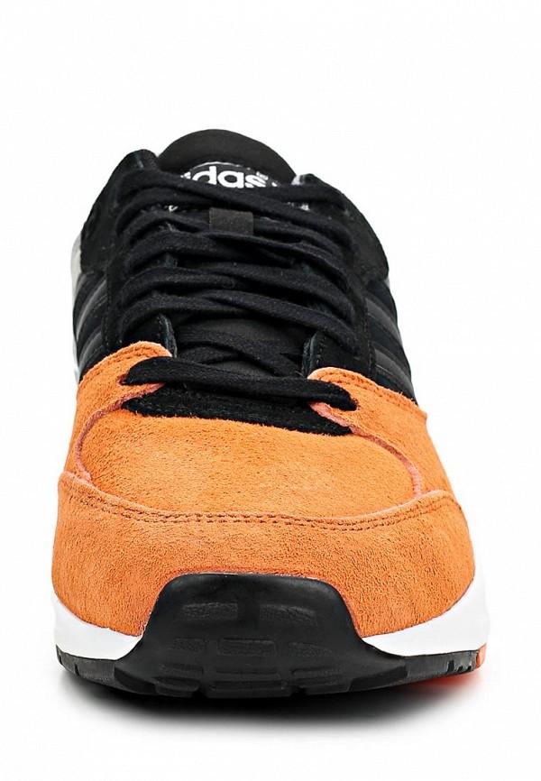 Женские кроссовки Adidas Originals (Адидас Ориджиналс) M20940: изображение 7