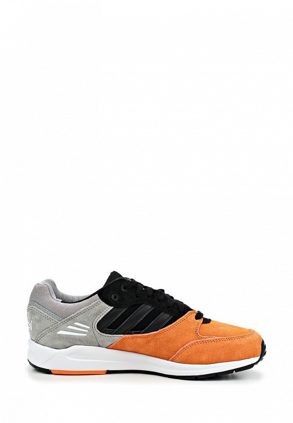 Женские кроссовки Adidas Originals (Адидас Ориджиналс) M20940: изображение 9