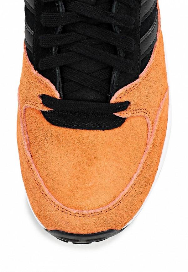 Женские кроссовки Adidas Originals (Адидас Ориджиналс) M20940: изображение 11