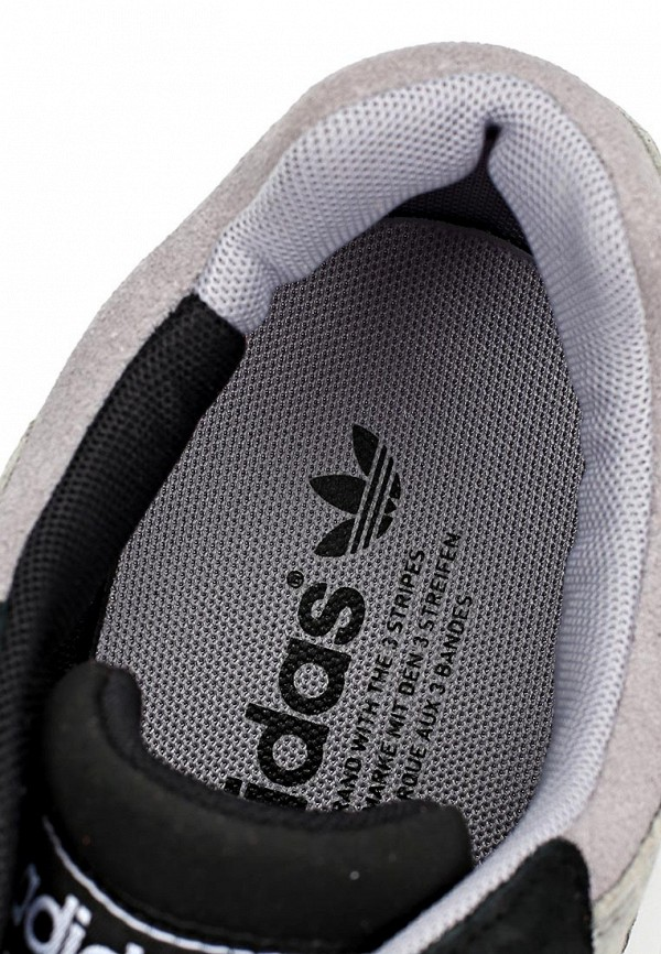 Женские кроссовки Adidas Originals (Адидас Ориджиналс) M20940: изображение 13