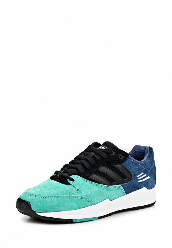Женские кроссовки Adidas Originals (Адидас Ориджиналс) M20941: изображение 2