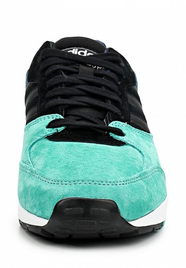 Женские кроссовки Adidas Originals (Адидас Ориджиналс) M20941: изображение 7