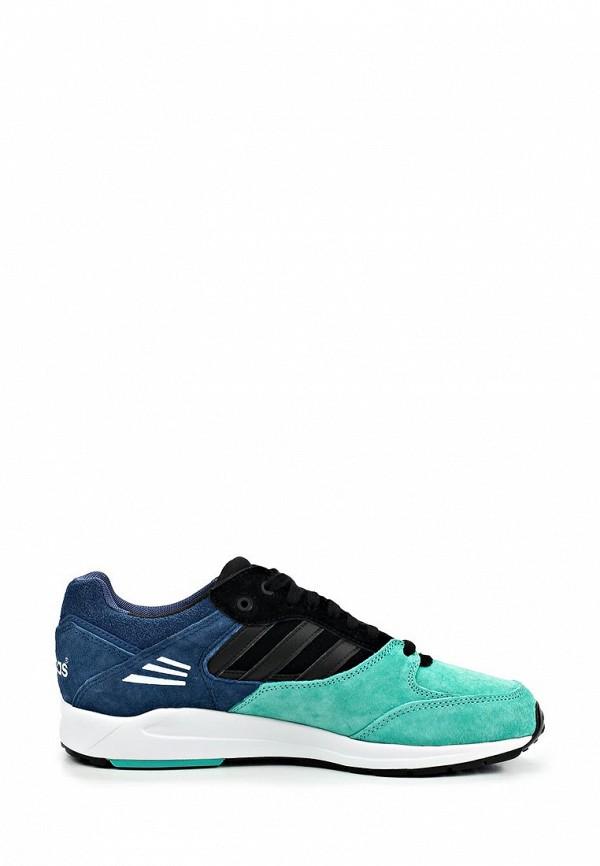 Женские кроссовки Adidas Originals (Адидас Ориджиналс) M20941: изображение 9