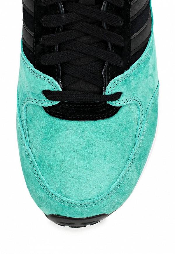 Женские кроссовки Adidas Originals (Адидас Ориджиналс) M20941: изображение 11