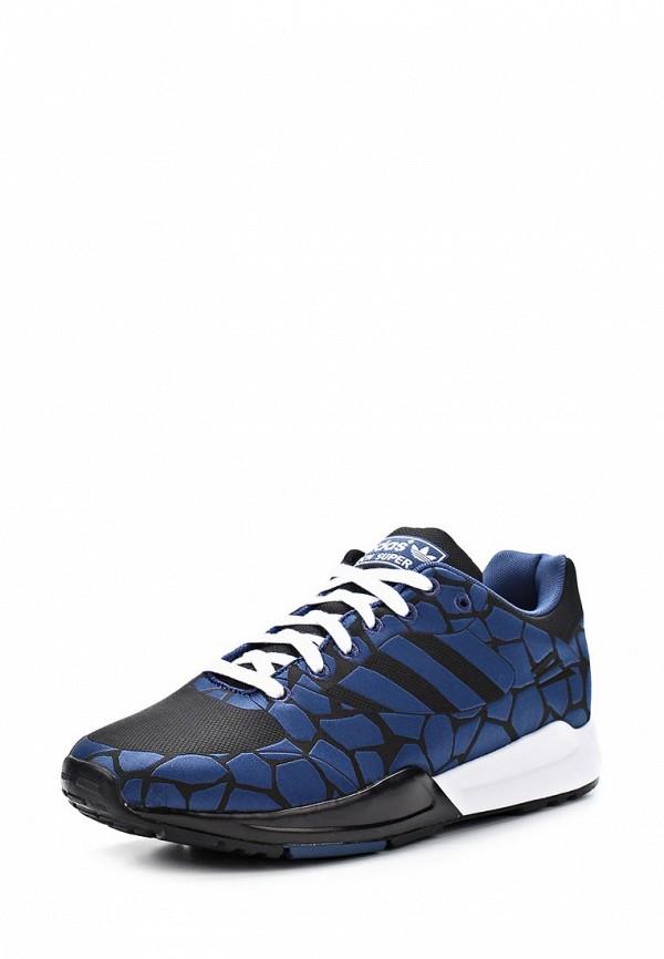 Женские кроссовки Adidas Originals (Адидас Ориджиналс) M20943: изображение 2
